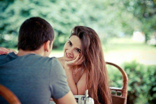 Как сделать чтобы тебе признались в любви 818